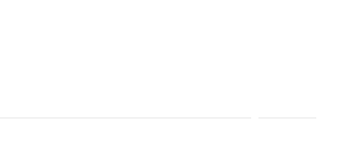 Scottish Sentencing Council Logo