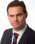 Stephen O'Rourke QC