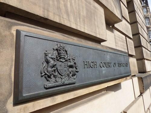 Scottish Sentencing Council Sentences sentences and appeals